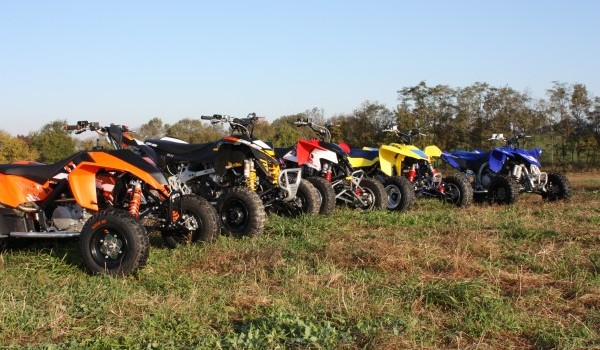 atv_suspension_revalve_buyers_guide_2014