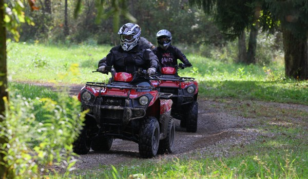 Kawasaki brute force 350 atvs autos post for Yamaha grizzly 350 for sale craigslist