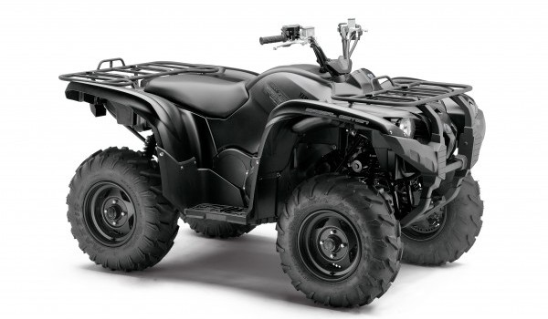 yamaha grizzly 700 eps wiring diagram
