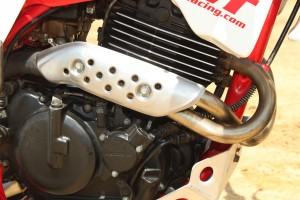 atc250r_motocross_project_part_2_2014 072