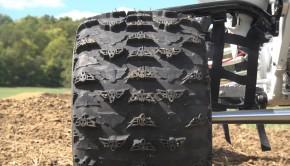 gbc_bomb_squad_mx_grooved_tire_test
