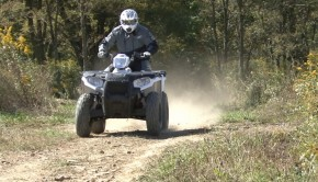 2014_polaris_sportsman_570_first_test_trail_frong-1024x576