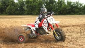 honda_250R_vintage_motocross_project_2013 146