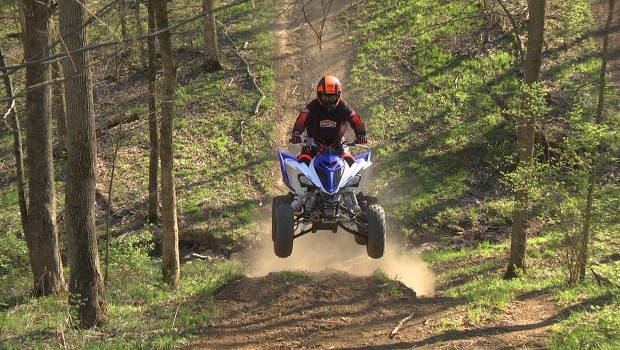 2014_yamaha_raptor_700_test_featured