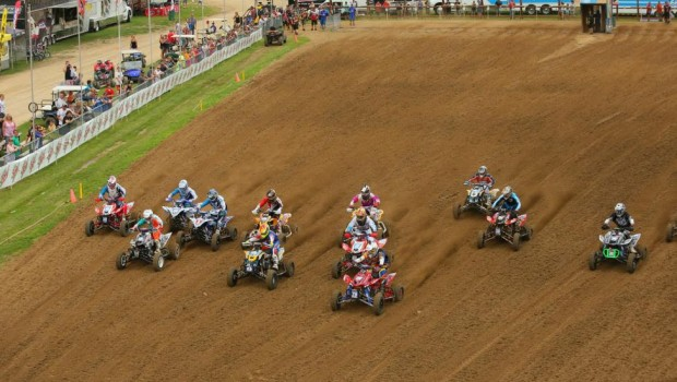 atv_nationals_round_6_2014_holeshot