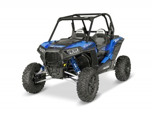 2015-RZR-XP-1000-eps-VooDooBlue_first_look
