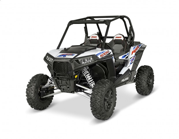2015-RZR-XP-1000-eps-WLightning_first_look