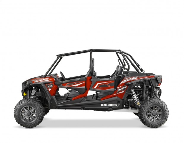 2015-RZR-XP-4-1000-eps-HRedPearl_first_look