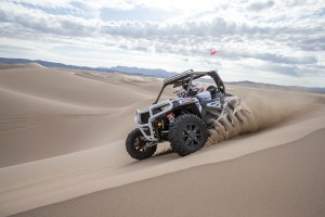 2015_polaris_rzr_xp_1000_dunes_action_first_look
