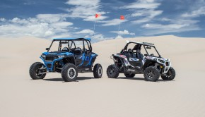 2015_polaris_rzr_xp_1000_first_look_scenic