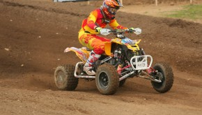 atv_nationals_2014_red_bud_joel_hetrick_can-am_cover