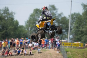 atv_nationals_round_7__2014_can-am_joel_hetrick