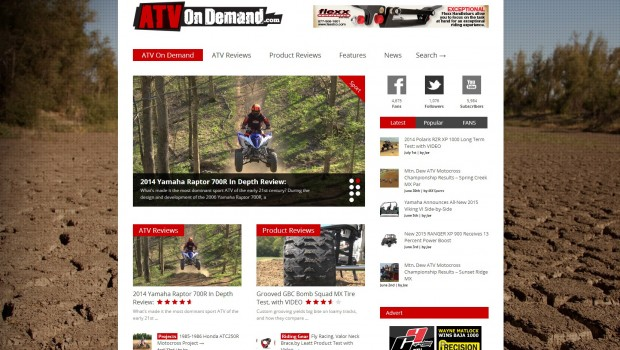 atv_on_demand_new_website_2014