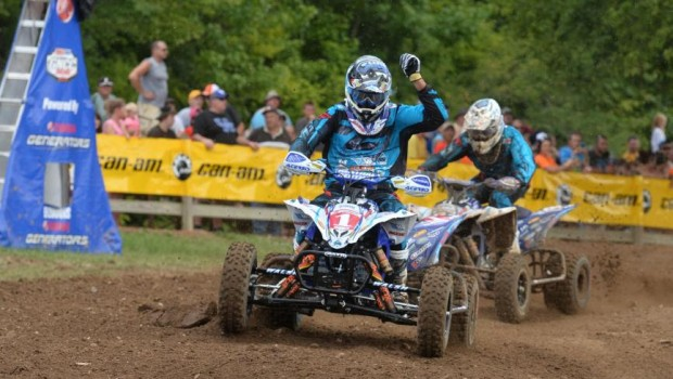 atv_nationals_round_9_2014_chad_wienen