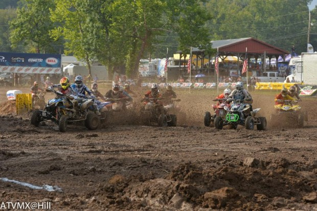 atv_nationals_round_9_2014_start