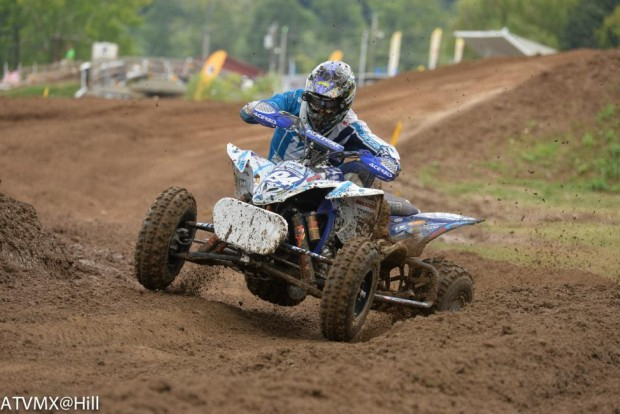 atv_nationals_round_9_2014_thomas_brown