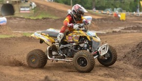 atv_nationals_round_9_214_can-am_restrelli