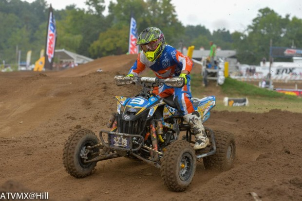 atv_nationals_round_9_josh_creamer