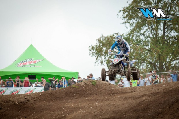 hinson_racing_chad_wienen_2014_national_motocross_champion