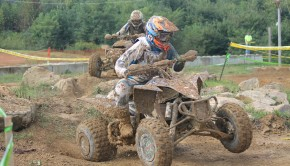 johnny_gallagher_2013_yamaha_sxs_and_atv_roundup