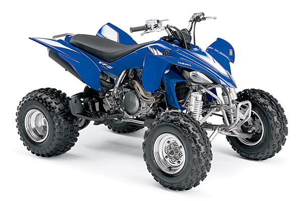 yamaha yfz450r gytr budget mx racer project test with video. Black Bedroom Furniture Sets. Home Design Ideas
