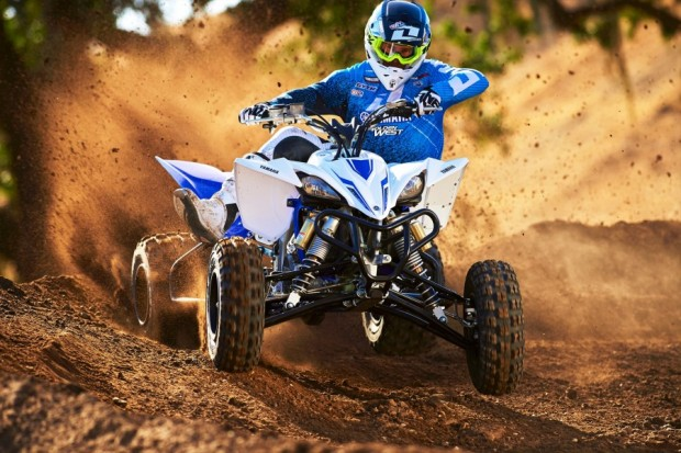 2014_yamaha_yfz450r_action_stock