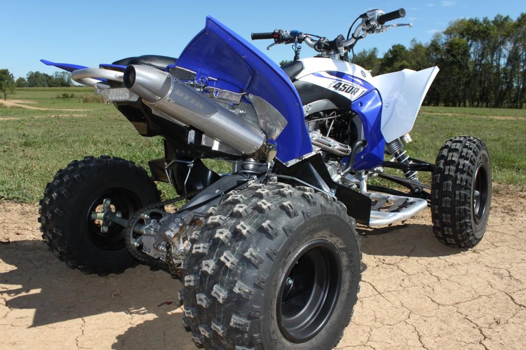 2014_yfz450r_budget_racer 026