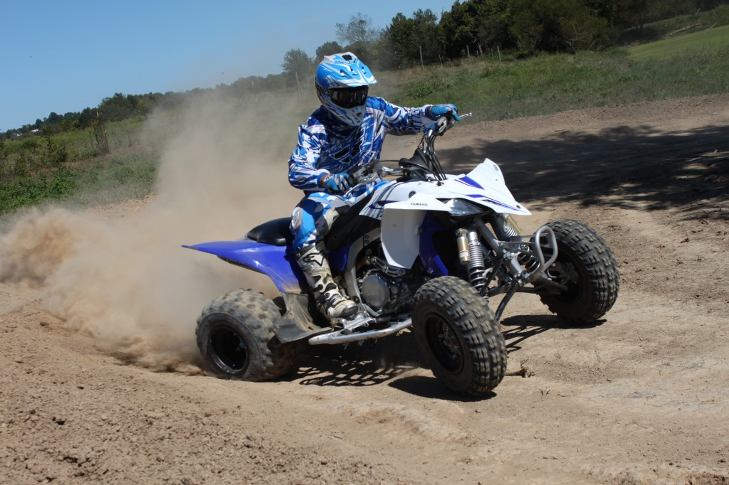 2014_yfz450r_budget_racer 127