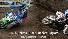 2015_renthal_rider_support_program