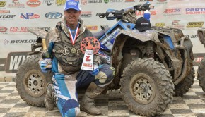 gncc_round_10_unadilla_2014_michael_swift_polaris