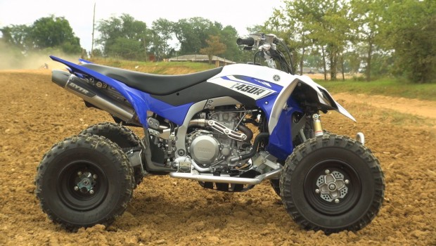 yfz450r_gytr_budget_racer_project_right_still