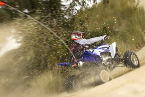 2015_yamaha_raptor_700r_first_test_rear_shocks_action
