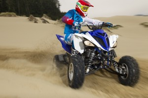 2015_yamaha_raptor_700r_first_test_front_shocks_action