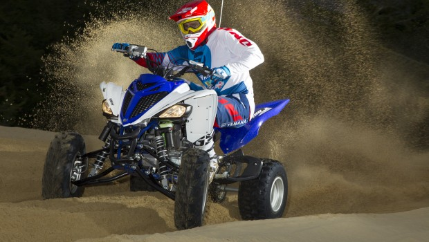 2015_yamaha_raptor_700r_first_test_cover