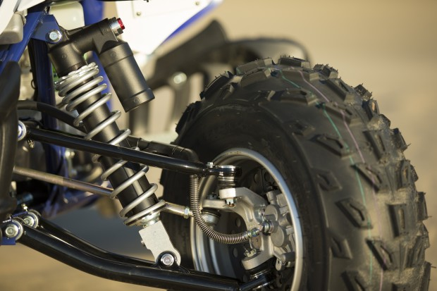 2015_yamaha_raptor_700r_first_test_new_suspension_settings