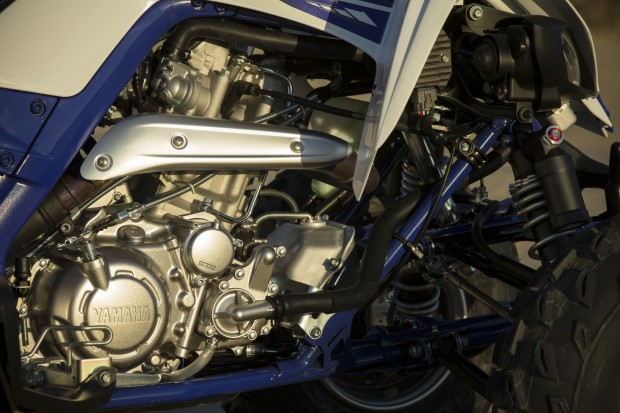 2015_yamaha_raptor_700r_first_test_engine