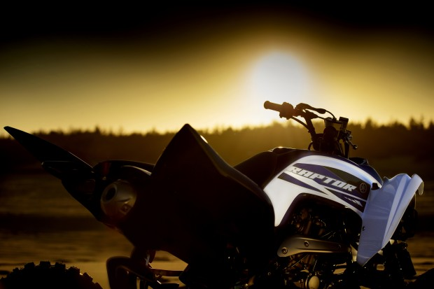 2015_yamaha_raptor_700r_first_test_widthsunset
