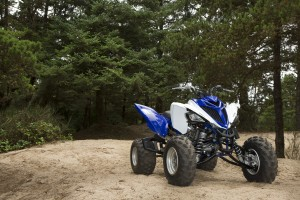 2015_yamaha_raptor_700r_first_test_price