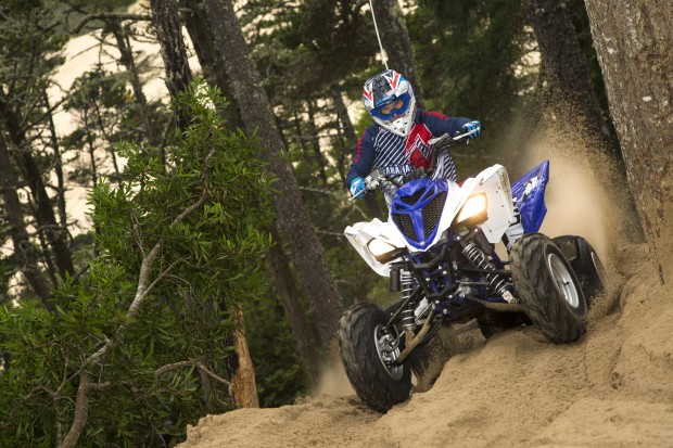 2015_yamaha_raptor_700r_first_test_aggressive_handling