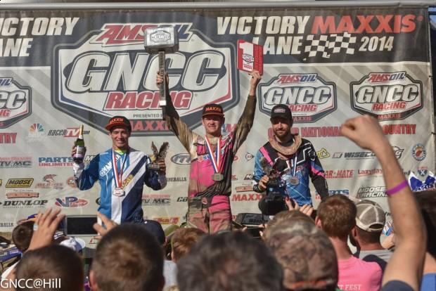 gncc_ironman_2014_sc1_podium