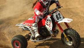 atc250r_motocross_project_part_2_gaerne_sx-1_boots