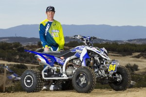 team_yamaha_2014_dustin_nelson