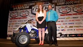 yamaha_all_american_atv_racer_contest_2014_aylie_ahart_2