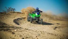 ct_racing_kfx450r_cross_country_project_corner_clide