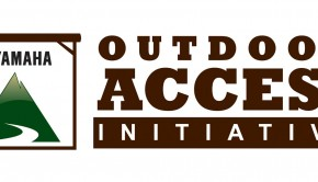 yamanba_outdoor_access_initiative