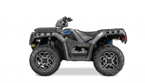 2015-sportsman-xp-1000-titanium-matte-metallic_Prfl_Shadow