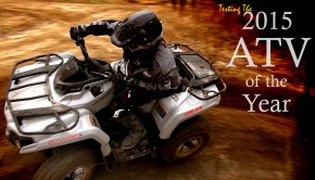 2015_can-am_outlander_l_500_test_atv_of_the_year
