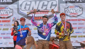 gncc_racing_round_2_2015_xc1_podium