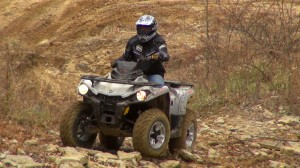 2015_4x4_value_shootout_can-am_rocks_1