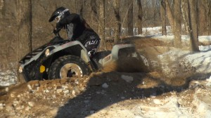 2015_4x4_value_shootout_can-am_sand_turn_2